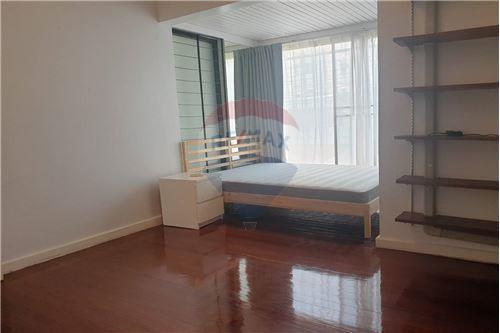 Single House - For Rent/Lease - Watthana, Bangkok - 35 - 920071001-7251
