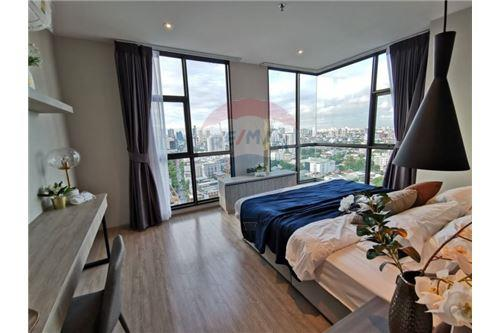 Condo/Apartment - For Rent/Lease - Watthana, Bangkok - 6 - 920071001-6337