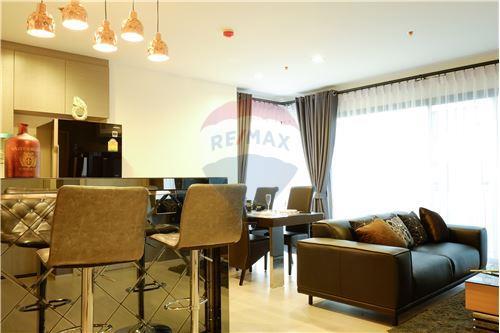 Condo/Apartment - For Rent/Lease - Khlong Toei, Bangkok - 10 - 920151002-2145