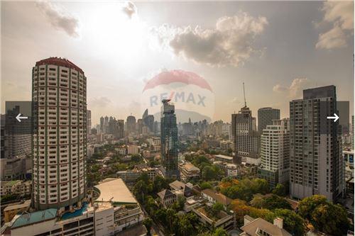 Condo/Apartment - For Rent/Lease - Watthana, Bangkok - 20 - 920071001-6122
