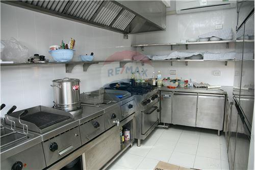 Hotel - For Sale - Mueang Krabi, Krabi - 43 - 920281001-132