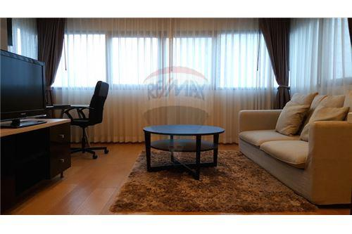 Condo/Apartment - For Rent/Lease - Sathon, Bangkok - 11 - 920151002-1839