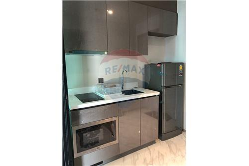 Condo/Apartment - For Rent/Lease - Watthana, Bangkok - 20 - 920151002-2932
