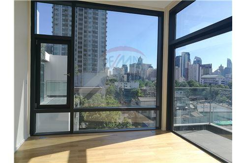 Condo/Apartment - For Rent/Lease - Ratchathewi, Bangkok - 22 - 920151002-1868