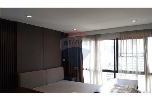 Condo/Apartment - For Rent/Lease - Watthana, Bangkok - 5 - 920071001-7773