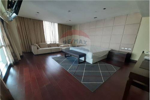 Condo/Apartment - For Rent/Lease - Watthana, Bangkok - 15 - 920071001-6507