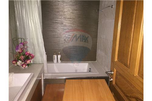 Condo/Apartment - For Rent/Lease - Khlong Toei, Bangkok - 15 - 920071001-1468