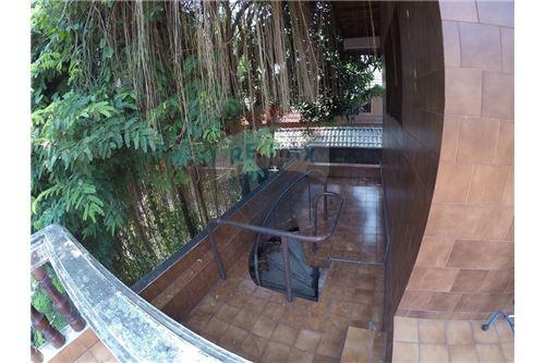 House - For Sale - Watthana, Bangkok - 53 - 920151002-2912