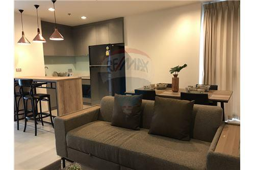 Condo/Apartment - For Rent/Lease - Khlong Toei, Bangkok - 7 - 920071001-766