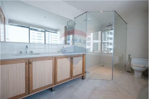 Condo/Apartment - For Sale - Khlong Toei, Bangkok - 30 - 920071001-6038