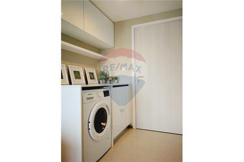 Condo/Apartment - For Rent/Lease - Watthana, Bangkok - 4 - 920151002-2839
