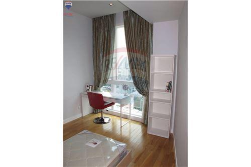 Condo/Apartment - For Rent/Lease - Khlong Toei, Bangkok - 15 - 920151002-2243