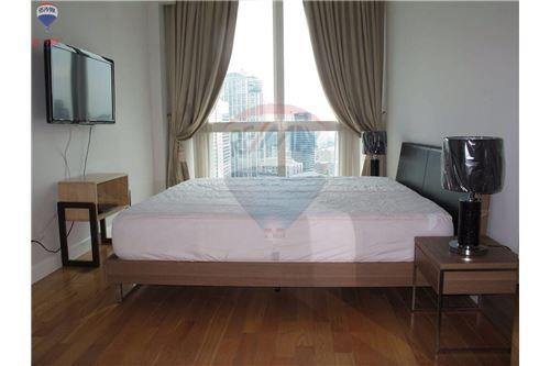 Condo/Apartment - For Rent/Lease - Khlong Toei, Bangkok - 12 - 920151002-2243