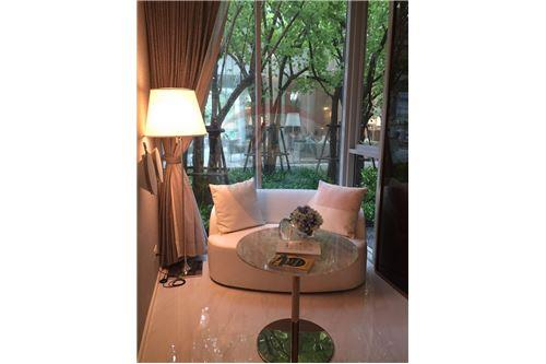 Condo/Apartment - For Sale - Khlong Toei, Bangkok - 10 - 920071001-1200