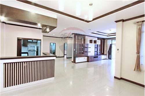 Single House - For Rent/Lease - Watthana, Bangkok - 4 - 920071001-890