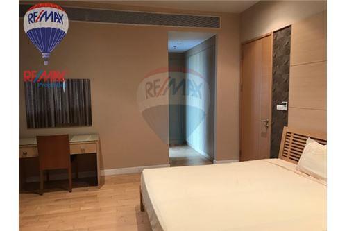 Condo/Apartment - For Rent/Lease - Khlong Toei, Bangkok - 11 - 920151002-2327
