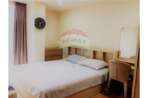 Condo/Apartment - For Rent/Lease - Watthana, Bangkok - 12 - 920071001-6313