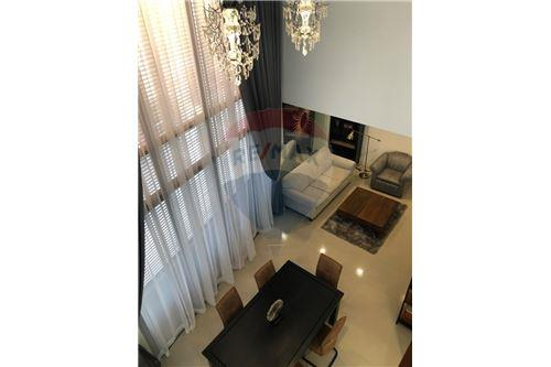 Condo/Apartment - For Sale - Sathon, Bangkok - 4 - 920071001-5167