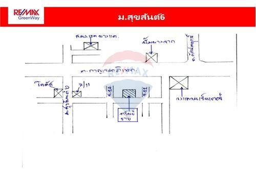 Building - For Sale - Bang Khae, Bangkok - 26 - 920091004-108