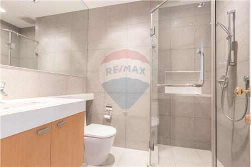 Condo/Apartment - For Rent/Lease - Pathum Wan, Bangkok - 40 - 920151002-1796