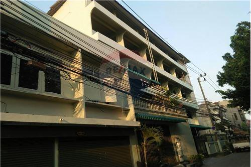 Apartment Building - For Sale - Watthana, Bangkok - 6 - 920071061-16
