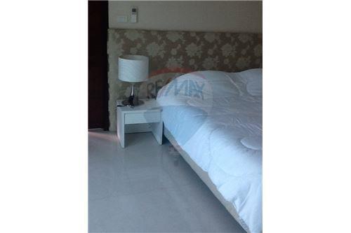Condo/Apartment - For Rent/Lease - Watthana, Bangkok - 13 - 920071001-1089