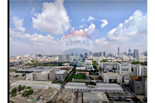 Condo/Apartment - For Rent/Lease - Bang Rak, Bangkok - 28 - 920071001-7751