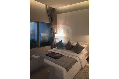 Condo/Apartment - For Sale - Khlong Toei, Bangkok - 9 - 920071001-1200