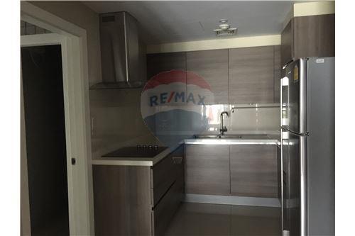 Condo/Apartment - For Rent/Lease - Pathum Wan, Bangkok - 17 - 920071001-5690