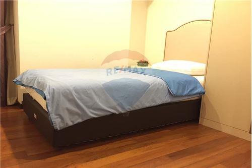 Condo/Apartment - For Rent/Lease - Khlong Toei, Bangkok - 1 - 920071001-7923