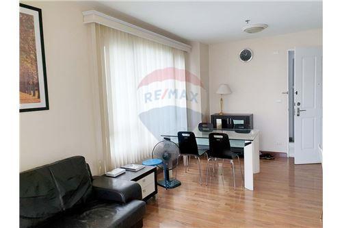 Condo/Apartment - For Sale - Khlong Toei, Bangkok - 25 - 920071001-7775