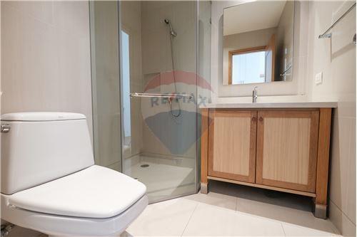 Condo/Apartment - For Sale - Khlong Toei, Bangkok - 29 - 920071001-6038