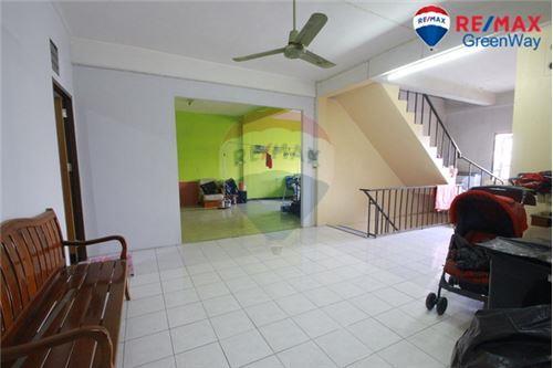 Building - For Sale - Bang Khae, Bangkok - 14 - 920091004-108