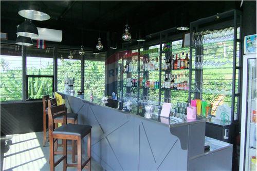 Hotel - For Sale - Mueang Krabi, Krabi - 46 - 920281001-132