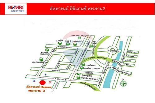 House - For Sale - Bang Khun Thian, Bangkok - 58 - 920091006-120