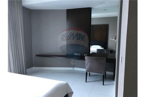 Condo/Apartment - For Rent/Lease - Khlong Toei, Bangkok - 14 - 920151002-2301