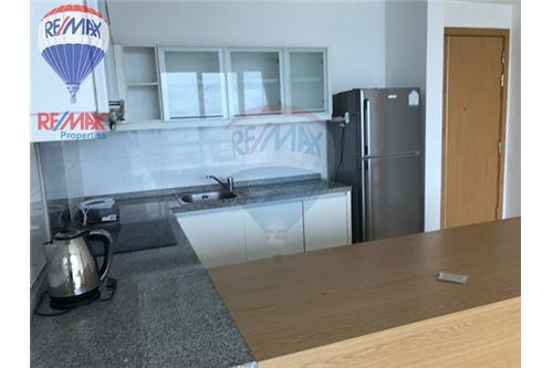Condo/Apartment - For Sale - Khlong Toei, Bangkok - 17 - 920151002-2316