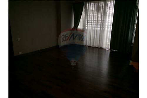 Condo/Apartment - For Rent/Lease - Khlong Toei, Bangkok - 18 - 920071001-1468