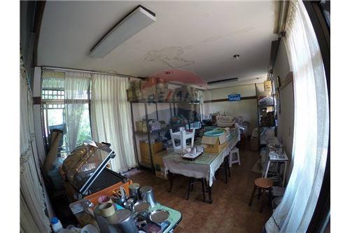 House - For Sale - Watthana, Bangkok - 42 - 920151002-2912