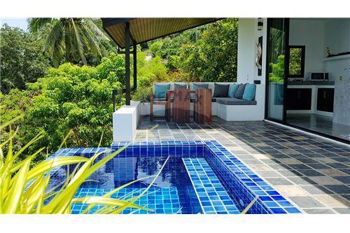 Hotel - For Sale - Koh Tao, Surat Thani - 12 - 920061010-7