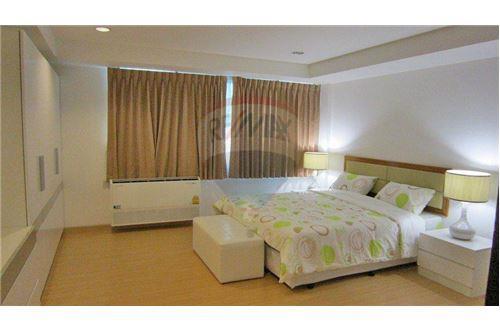 Condo/Apartment - For Rent/Lease - Watthana, Bangkok - 4 - 920071001-603