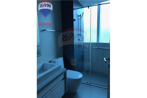 Condo/Apartment - For Rent/Lease - Khlong Toei, Bangkok - 16 - 920151002-2327