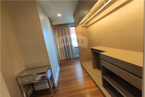 Condo/Apartment - For Rent/Lease - Khlong Toei, Bangkok - 45 - 920151002-2983