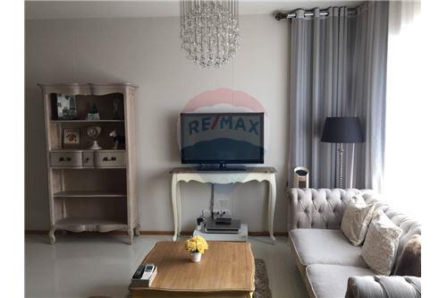 Condo/Apartment - For Sale - Khlong Toei, Bangkok - 16 - 920071001-6009