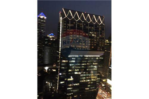 Condo/Apartment - For Rent/Lease - Pathum Wan, Bangkok - 10 - 920151002-2587