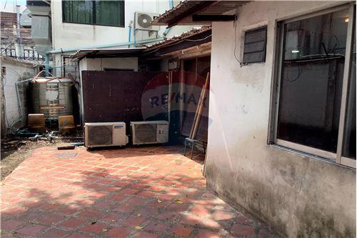 Building - For Rent/Lease - Watthana, Bangkok - 30 - 920071049-259