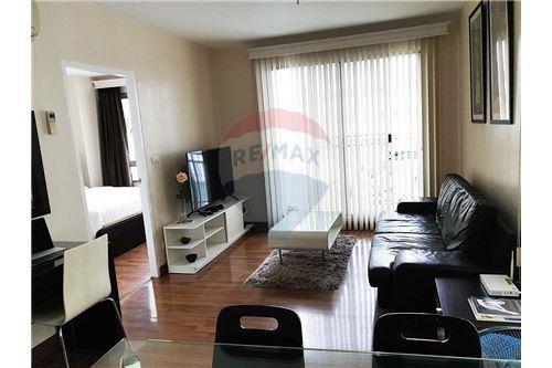 Condo/Apartment - For Sale - Khlong Toei, Bangkok - 22 - 920071001-7775