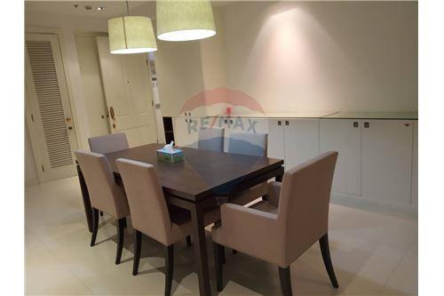 Condo/Apartment - For Rent/Lease - Pathum Wan, Bangkok - 7 - 920071001-4432