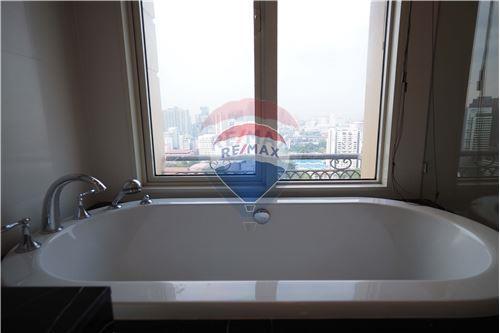 Condo/Apartment - For Rent/Lease - Watthana, Bangkok - 29 - 920071001-7948