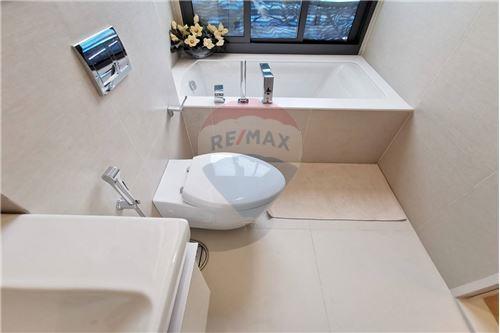 Condo/Apartment - For Sale - Watthana, Bangkok - 7 - 920071001-6153
